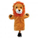 pupetpale-lion-1.jpg