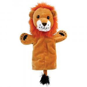 pupetpale lion 1 - HTUK Gifts