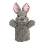 rabbit11.jpg