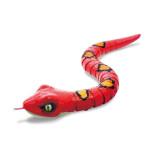 robo-snake-red-1.jpg