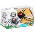 robo-spider-22.jpg