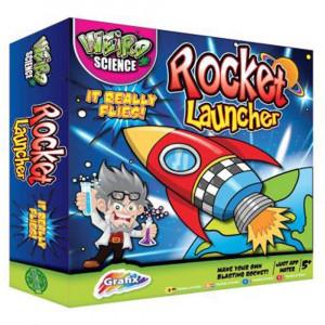 rocket - HTUK Gifts