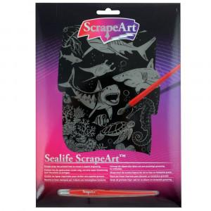 sealifescr1 - HTUK Gifts