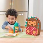 skiphop-zoo-lunchie-insulated-kids-lunchbag-hedgehog3.jpg