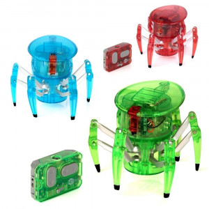 spider1 - HTUK Gifts
