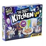 the-crazy-kitchen-lab-2289-1-p.jpg