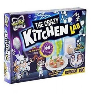 the crazy kitchen lab 2289 1 p - HTUK Gifts