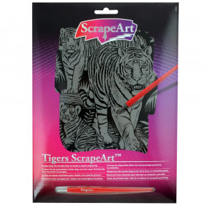 tigers1111 - HTUK Gifts