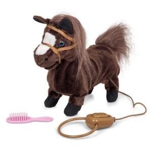trotting pony - HTUK Gifts
