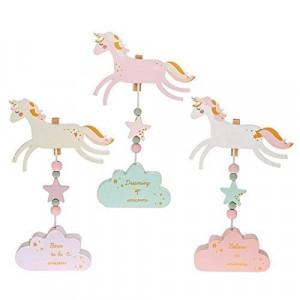 unicorn clip - HTUK Gifts