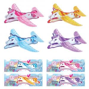 unicorn gliders 1 - HTUK Gifts