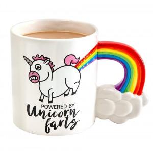 unicornee3 - HTUK Gifts
