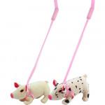walk-a-pigs-11.jpg