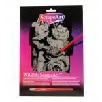 wildlife-scrapeart-904-pekm850x888ekm.jpeg