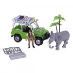 wr-16824-safari-2.jpg
