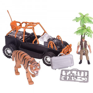 wr 16826 tiger 2 - HTUK Gifts