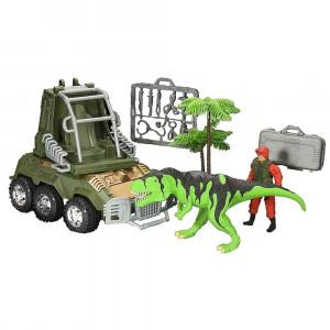 wr 16830 t rex - HTUK Gifts