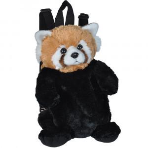 wr backpack red panda - HTUK Gifts