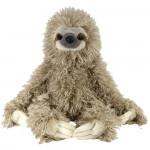 wr-cuddlekins-sloth.jpg