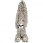 wr-hanging-sloth.jpg