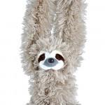 wr-hanging-sloth-2.jpg