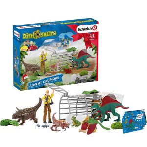 dinosaur 1 - HTUK Gifts