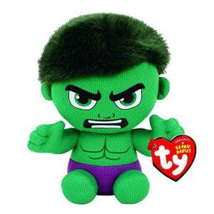 hulk - HTUK Gifts