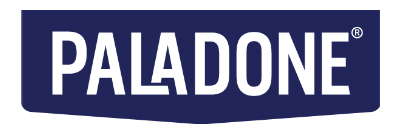 PALADONE - HTUK Gifts