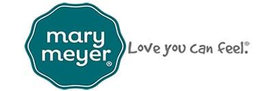 MARY MEYERRRRRRRRRRRRRR - HTUK Gifts
