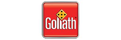 goliath logo - HTUK Gifts