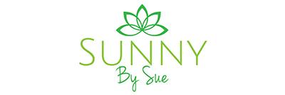 sunny - HTUK Gifts