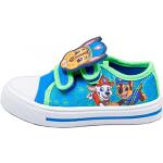 boys kid paw patrol shoe
