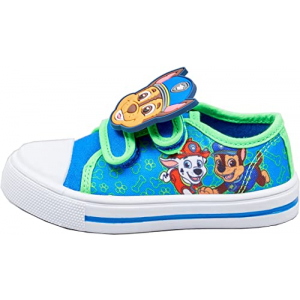 boys kid paw patrol shoe - HTUK Gifts
