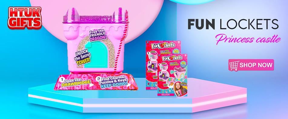 banner 3 htuk fun lockets - HTUK Gifts