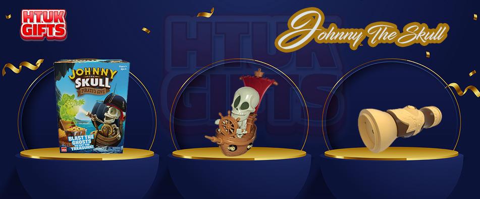 banner 7 htuk - HTUK Gifts