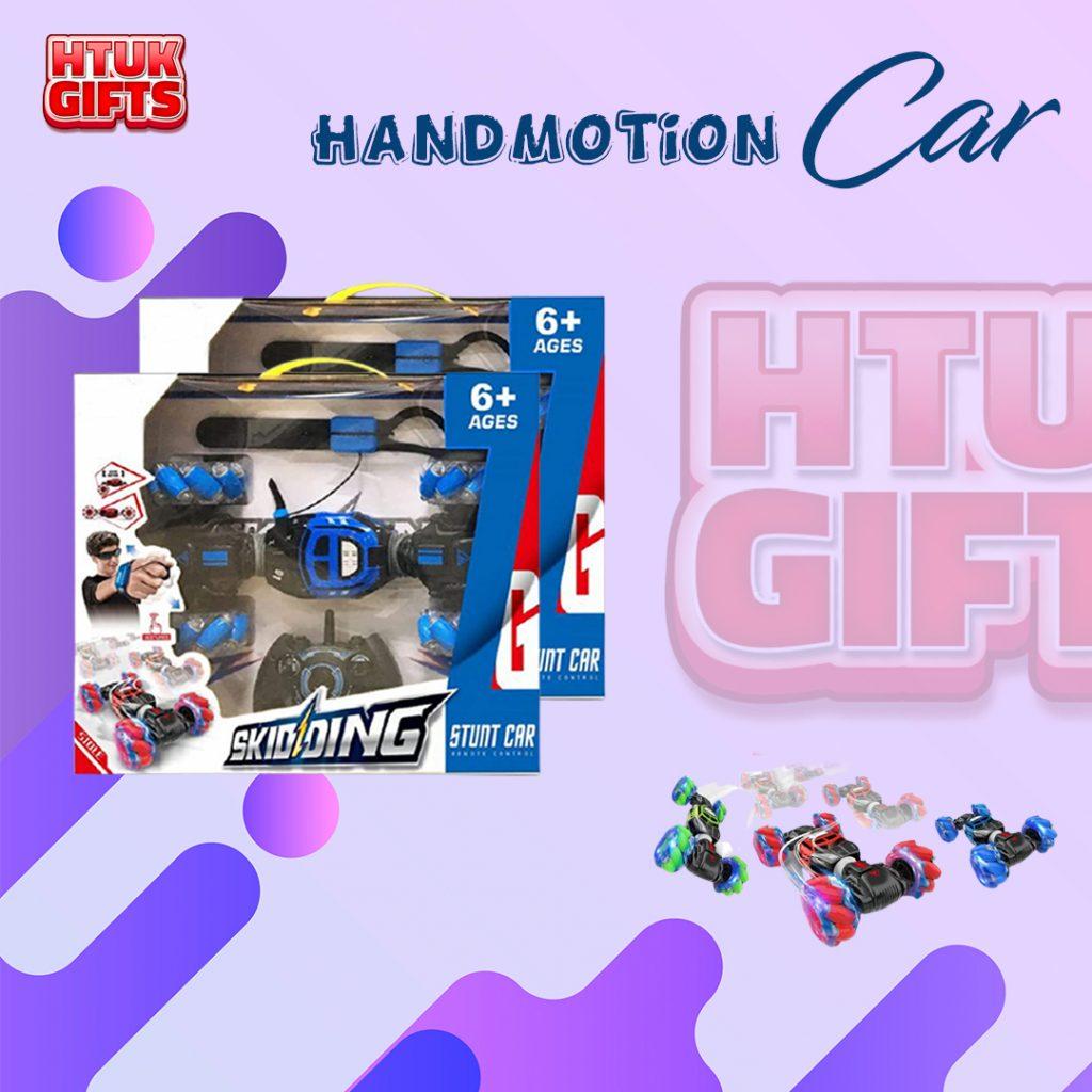 htuk post 60 - HTUK Gifts