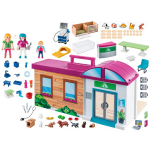 playmobil-70146