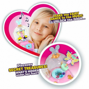Secret Fairy Musical Jewellery Box4 1 465x465 1 - HTUK Gifts